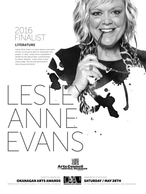 OAA-Lesley-Anne-Evans-w_2