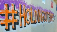 kelowna-poetry-wall