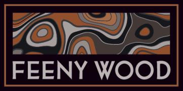 Feeny Wood Branding SMALL