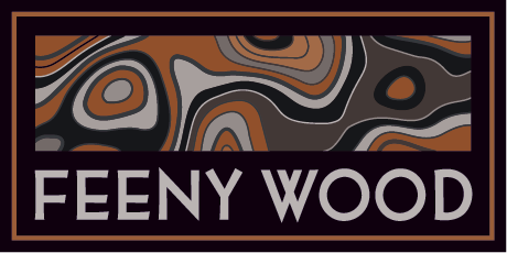 Feeny Wood Branding SMALL